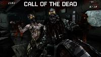 Cod_call_of_the_dead